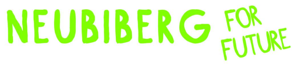 Logo Neubiberg for Future