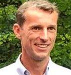 Andreas Schwartze-Risch