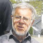 Dankmar Müller