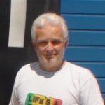 Dieter Heber