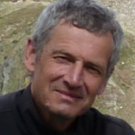 Jürgen Knopp