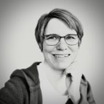 Katrin Rolle