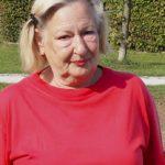 Brigitte Natzke
