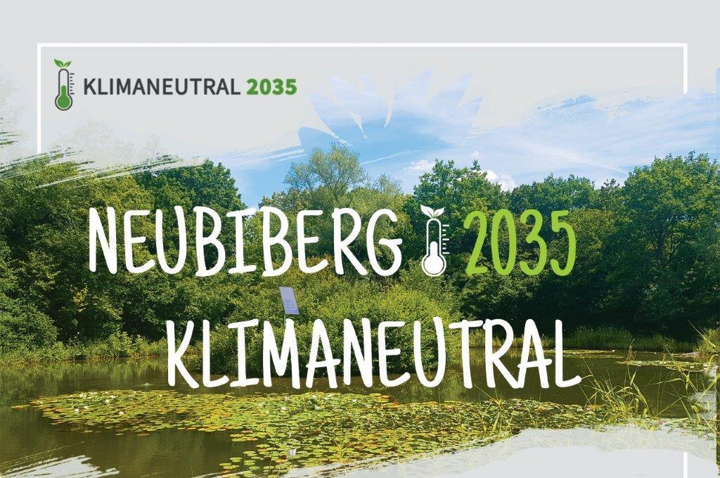 Klimaschutzinitiative fühlt Bundestagskandidaten auf den Zahn