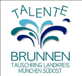 Tauschring Landkreis München Südost