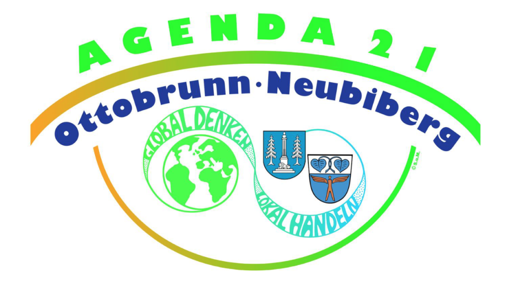 Lokale Agenda 21 Ottobrunn-Neubiberg